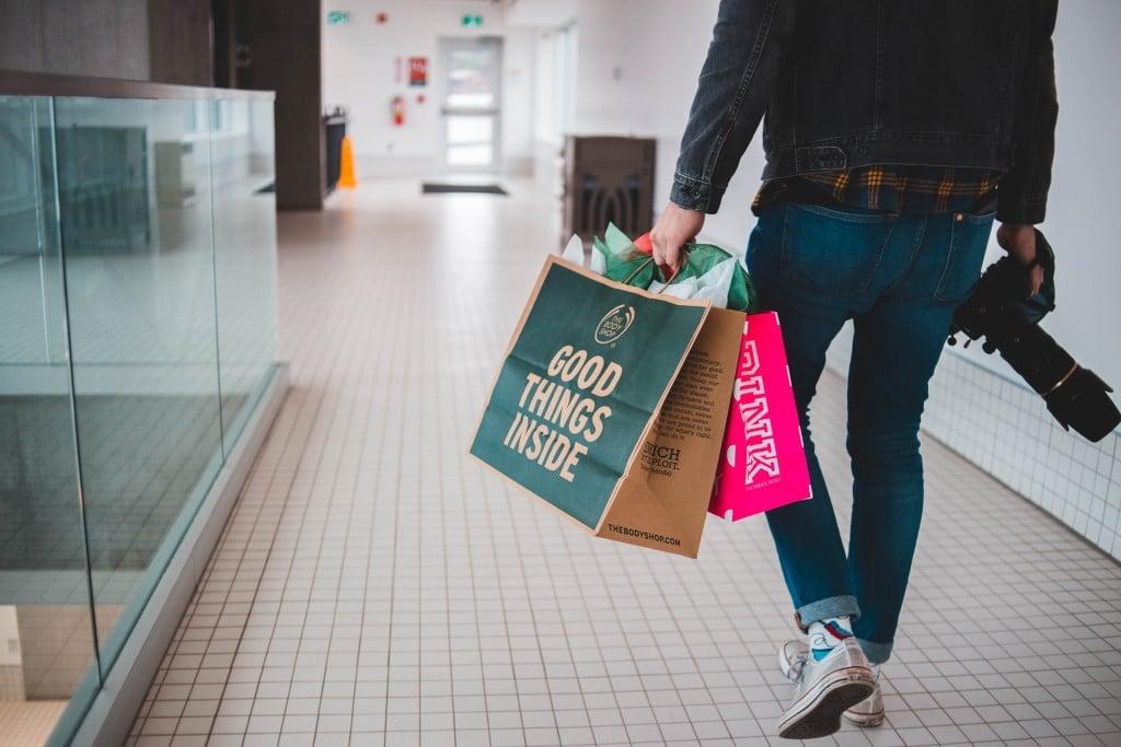 Comment faire le meilleur choix lors d'un achat ?