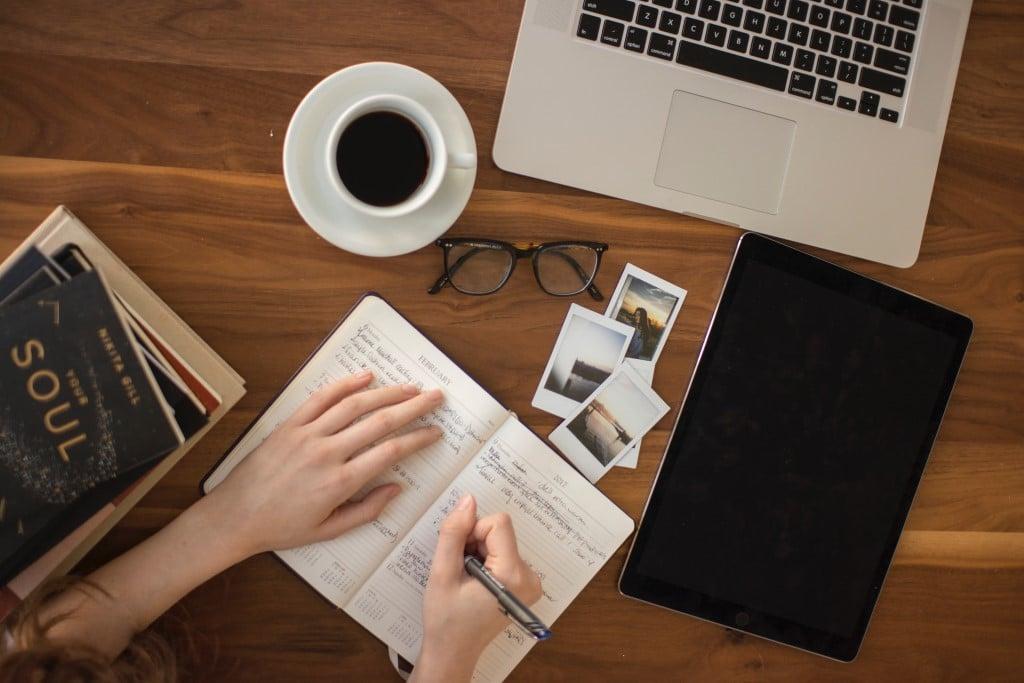 Comment optimiser votre présence sur le web et les réseaux sociaux