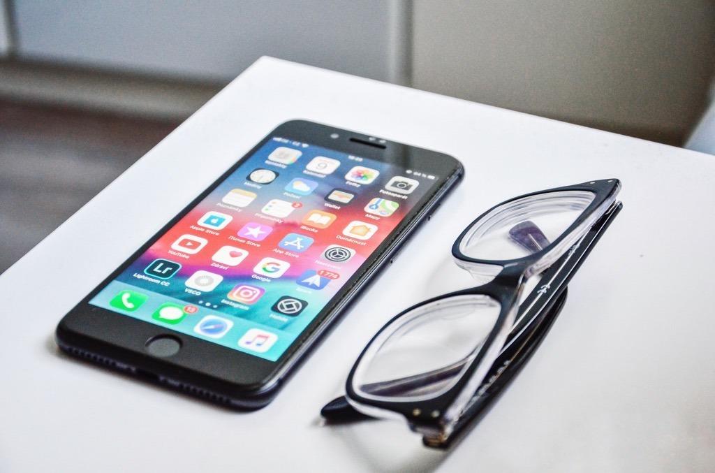comment-utiliser-smartphone-productivite-efficacite-creation-contenus