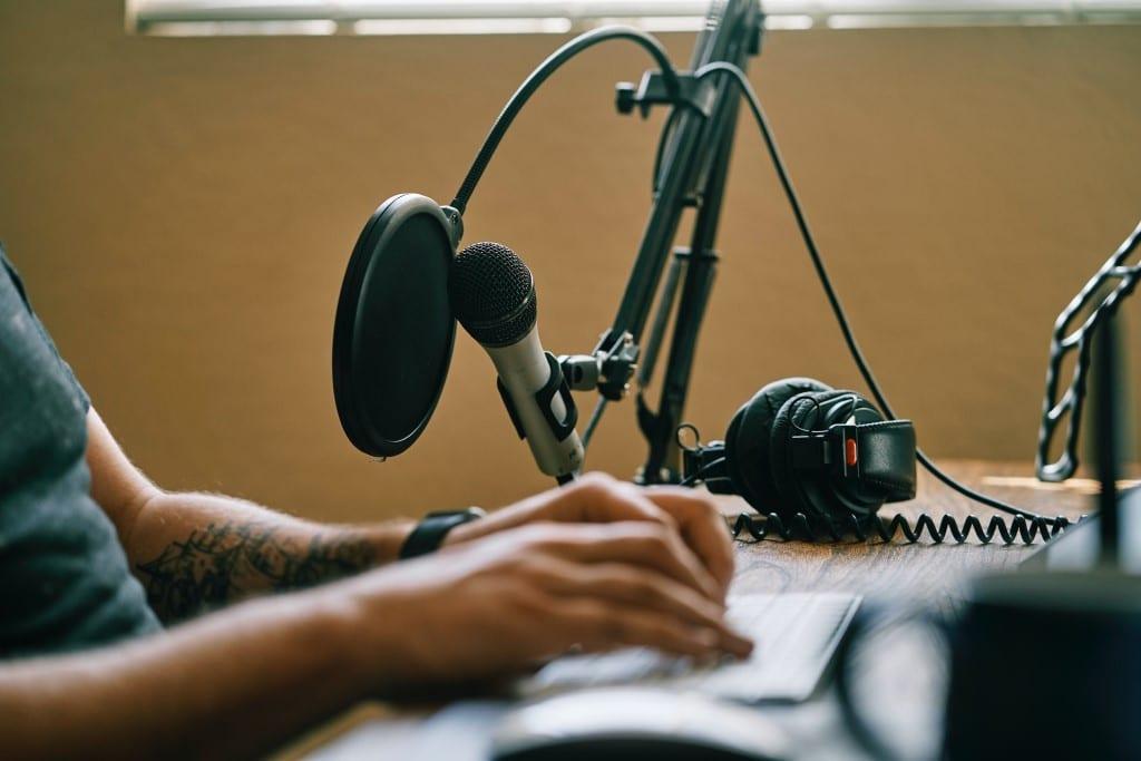 Comment générer des revenus grâce à l'audio