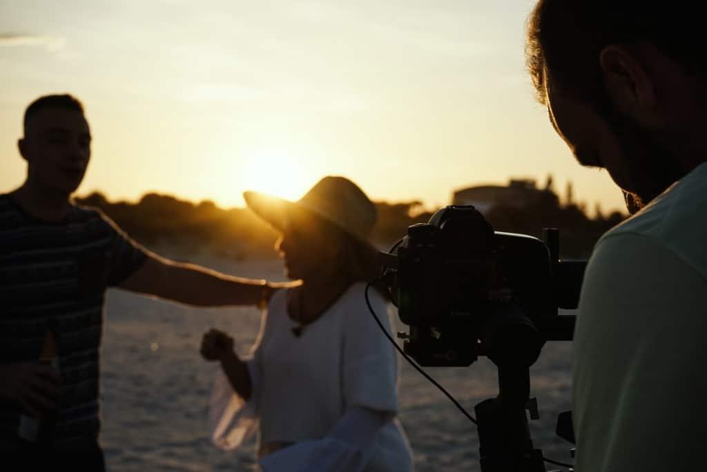 Comment générer des revenus grâce à la vidéo