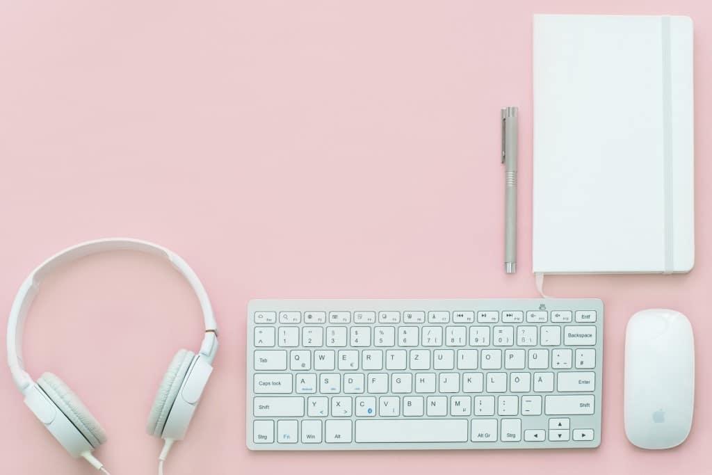 Pourquoi et comment pratiquer le minimalisme numérique