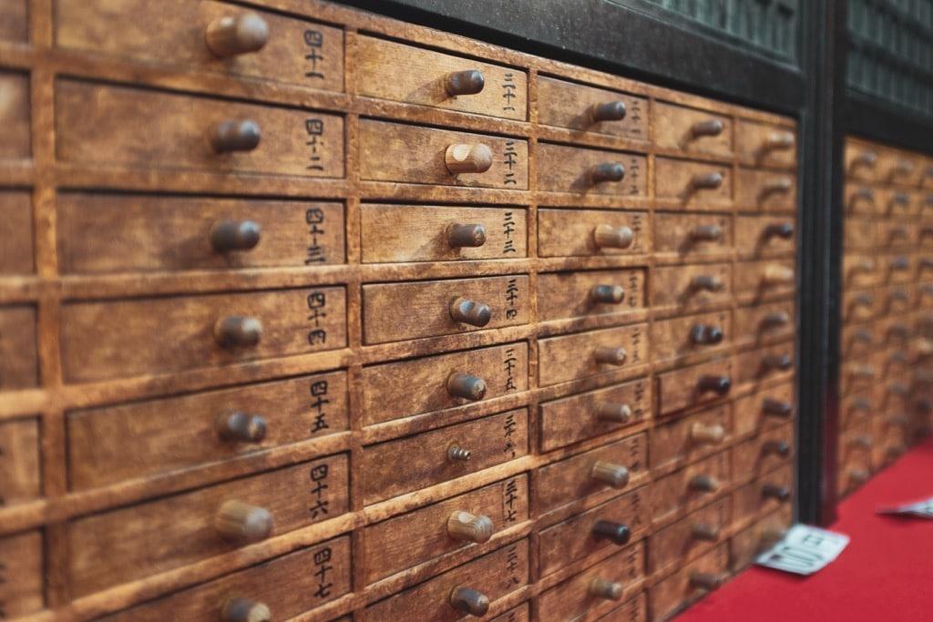 Comment tout retenir, adopter un système de gestion de l'information personnelle