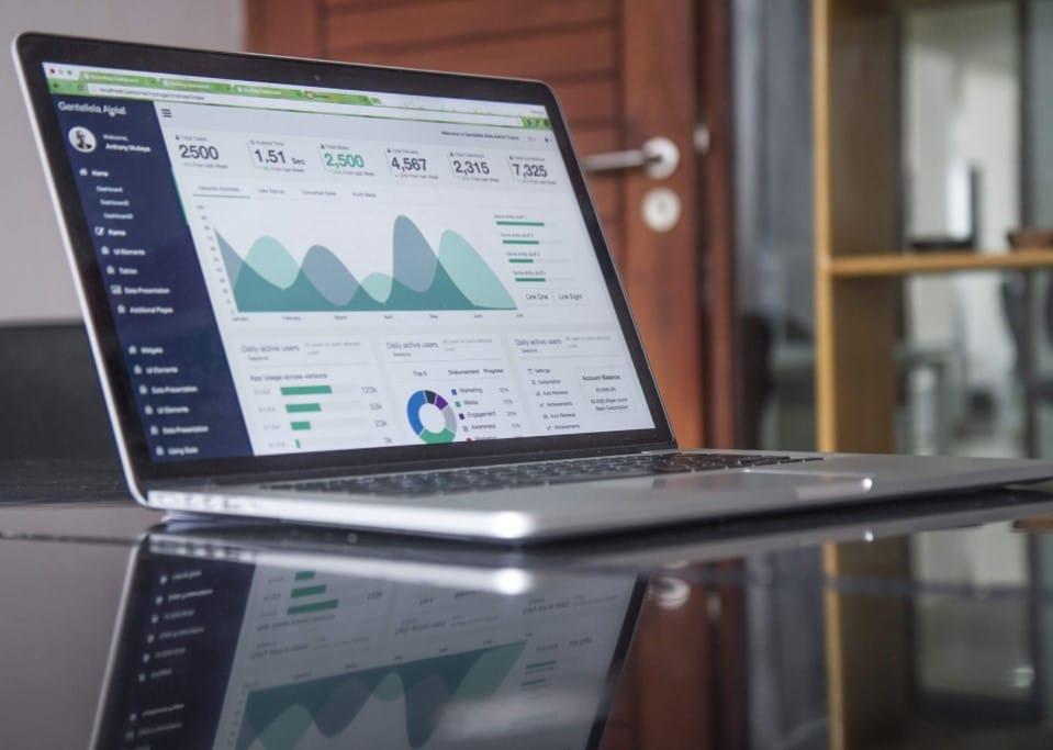 Comment créer une activité grâce au web