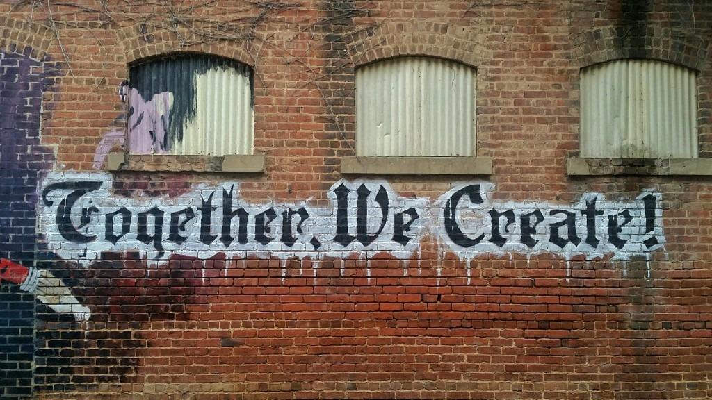 Comment développer une activité créative : 10 étapes + 1
