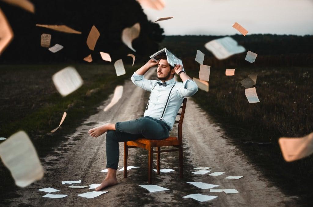 Qu'est-ce que le storytelling et pourquoi apprendre à raconter des histoires si vous êtes créateur de contenus